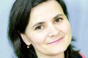 Интервью Внукова Наталья Владимировна